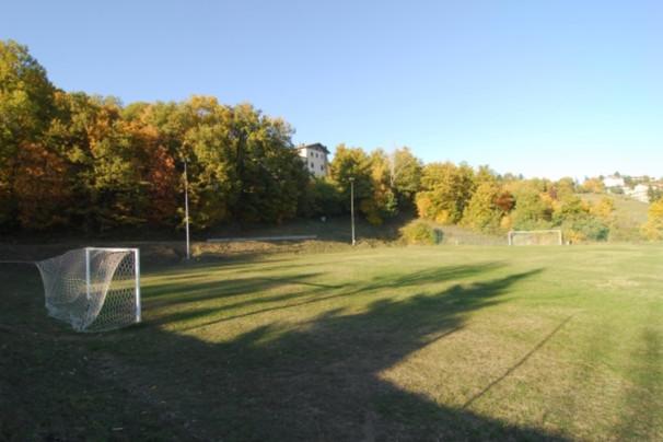 campo-calcio-rocchettajpeg
