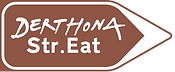 logo Derthona Streat.png