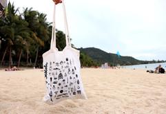 Lamui Beach - Thailandia
