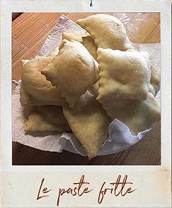 ricette-paste-fritte_Tavola-disegno-1-co