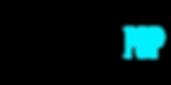 APPENNINOPOP logo-nero.png