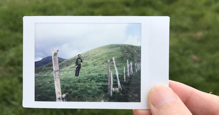 Polaroid_ricompensa crowdfunding
