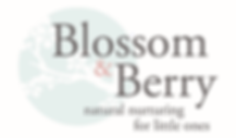 blossom and berry logo.PNG