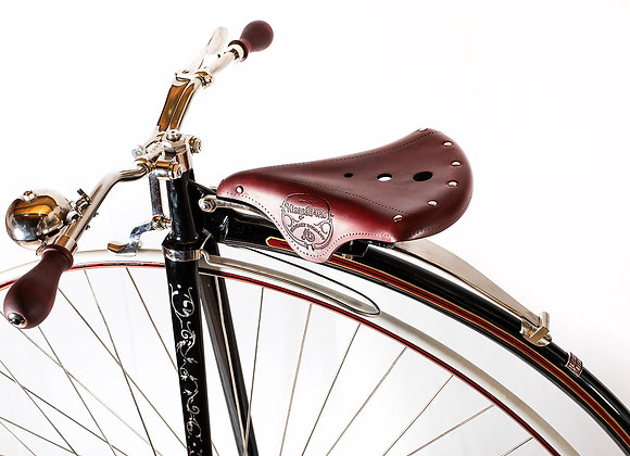 Red One 48″ With Etchinged Forks