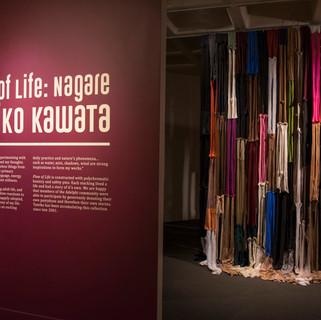 """Flow of Life"""