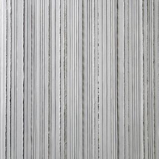 Vertical Sound: White