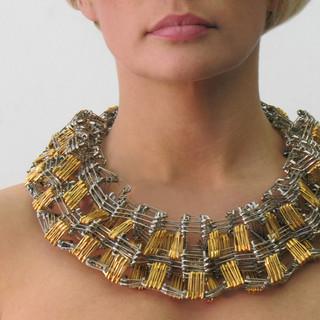 Cleopatra III