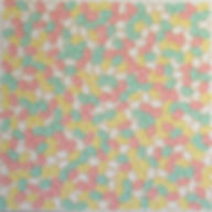 139sss_Jelly Beans 300 copy.jpg