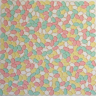 139sss_Jelly Beans 300 copy.jpg