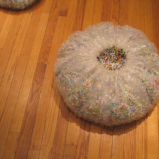 108iii_Sea Urchin Detail_300 copy.jpg