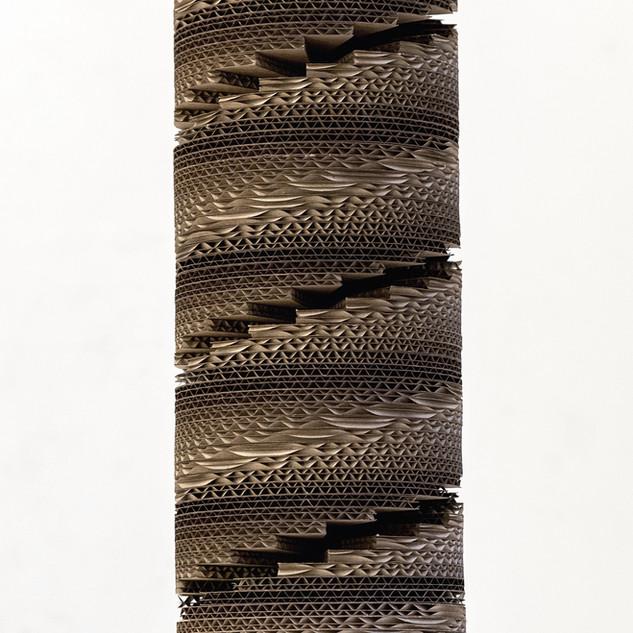 Spiral Tower