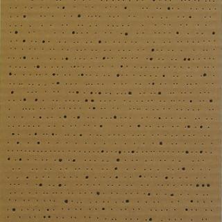 Brail