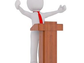 Local Preachers Training Article