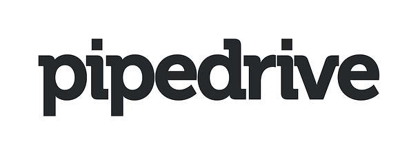 Pipedrive_full_logo_dark.jpg