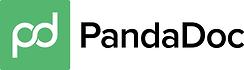 panda doc.png