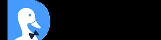 Logo-2000x500.png