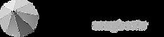 cropped-cropped-logo-solar-power-group-i