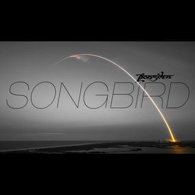 songbird s2018