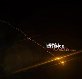 Essence.jpg