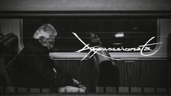 Appassionata's digital singles has been released