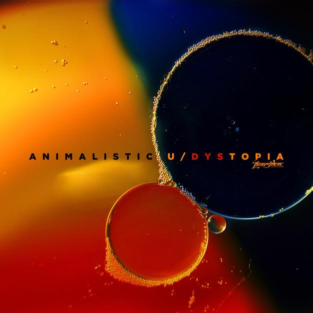 Animalistic u/dystopia 2018