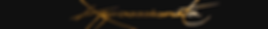 Gold 1.png