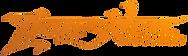 Lions'den Logo Sunset.png
