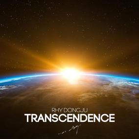 transcendence 2018