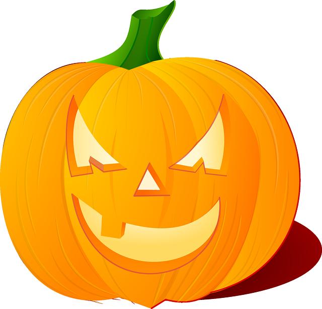 pumpkin-23439_640