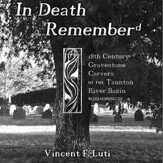 In Death Rememberd