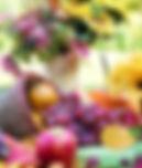 cornucopia-1789664_640.jpg