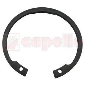 Circlip CAPELLO PMF-000086