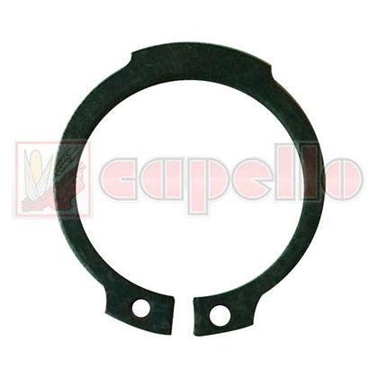 Circlip CAPELLO PMF-000120