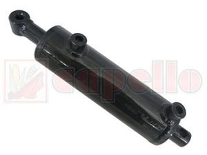Vérin de plaques hydrauliques CAPELLO M3-70005
