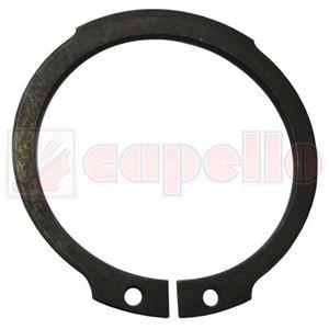 Circlip CAPELLO PMF-000127