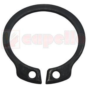 Circlip CAPELLO PMF-000082