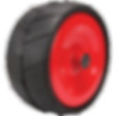 roue farmflex.png
