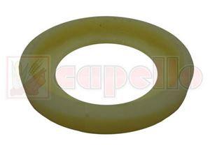 Bague étanchéité CAPELLO M1-80207