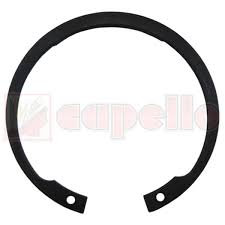 Circlip CAPELLO PMF-000124