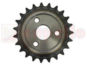 Pignon CAPELLO M1-30243