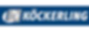 logo kokerling.png