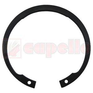 Circlip CAPELLO PMF-000119