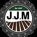 jjmetcalfe-logo.png