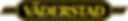 logo vaderstad.png