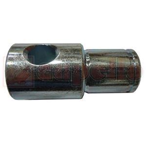 Teton CAPELLO M1-30073