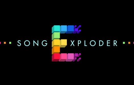 Song Exploder: una serie su come nascono le canzoni – DocuVision