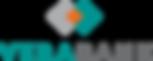 verabank-small-web-logo.png