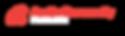 ACF-logo-red-white.png