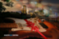 Austin-Blue-Christmas-2-Guitar.jpg