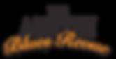 ABR-Logo-black_03.png